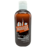 A-DR-8-1020 Daily Rehearsal 8 oz Conditioners