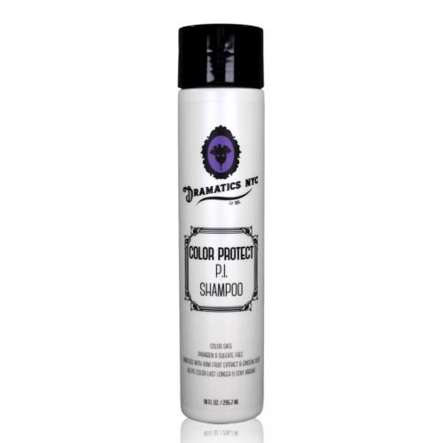M-CPS-10-8027 Color Protect P.I. Shampoo 10 oz