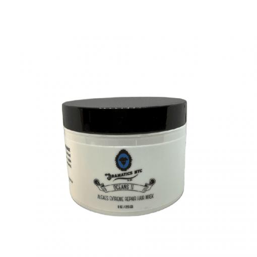M-OHM-8-8039 Oceans 11 hair mask 8 oz Treatments