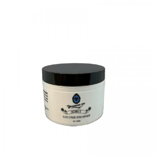Oceans 11 hair mask 8 oz Treatments